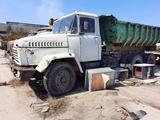 КрАЗ  Краз 6510 самосвал 2003 года за 3 000 000 тг. в Тараз – фото 2