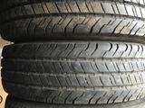 Резина на форд транзит R 195-70-15 за 20 000 тг. в Шымкент – фото 5