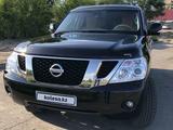 Nissan Patrol 2013 года за 13 000 000 тг. в Усть-Каменогорск