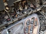 Блок управления на Subaru Legasy за 7 000 тг. в Тараз