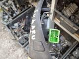 Блок управления на Subaru Legasy за 7 000 тг. в Тараз – фото 2