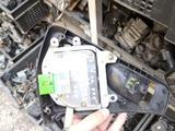 Блок управления на Subaru Legasy за 7 000 тг. в Тараз – фото 3