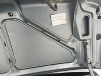 ВАЗ (Lada) 2115 (седан) 2012 года за 1 480 000 тг. в Караганда