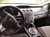 Mazda CX-7 2011 года за 3 900 000 тг. в Алматы – фото 4