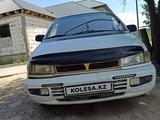 Mitsubishi Space Wagon 1992 года за 1 100 000 тг. в Алматы