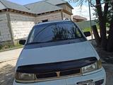 Mitsubishi Space Wagon 1992 года за 1 100 000 тг. в Алматы – фото 4