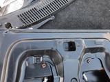 Крышка багажника Toyota Paseo со спойлером за 25 000 тг. в Семей – фото 4