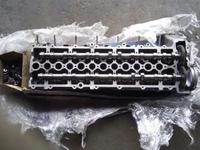 Гбц (головка блока цилиндров) Bmw X6 E71 3.0 TD M57… за 120 000 тг. в Костанай