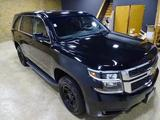 Chevrolet Tahoe 2018 года за 22 535 000 тг. в Нур-Султан (Астана)