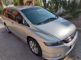 Honda Odyssey 2004 года за 2 800 000 тг. в Кызылорда – фото 4