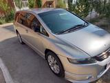Honda Odyssey 2004 года за 2 800 000 тг. в Кызылорда – фото 5