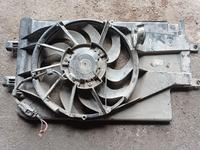 Вентилятор основной за 15 000 тг. в Караганда