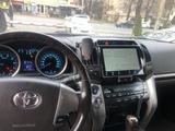 Toyota Land Cruiser 2008 года за 12 000 000 тг. в Алматы – фото 5