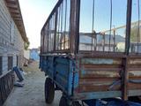 МТЗ  Телешка 2000 года за 850 000 тг. в Туркестан – фото 5