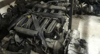 Двигатель за 111 тг. в Шымкент