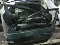 Тойота Королла 180 кузов дверь за 180 180 тг. в Алматы