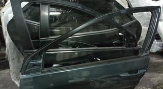 Тойота Королла 180 кузов дверь за 13 013 тг. в Алматы