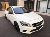 Mercedes-Benz CLA 200 2013 года за 9 000 000 тг. в Алматы – фото 2