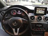 Mercedes-Benz CLA 200 2013 года за 9 000 000 тг. в Алматы – фото 4