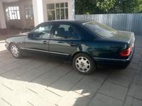 Mercedes-Benz E 280 1997 года за 2 450 000 тг. в Тараз