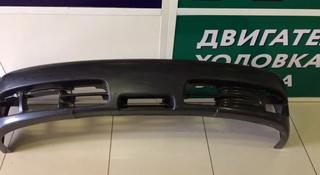 Бампер передний на субару легаси за 30 000 тг. в Нур-Султан (Астана)