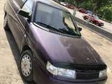 ВАЗ (Lada) 2111 (универсал) 2002 года за 950 000 тг. в Караганда