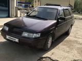 ВАЗ (Lada) 2111 (универсал) 2002 года за 950 000 тг. в Караганда – фото 2