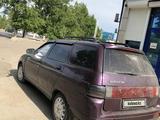 ВАЗ (Lada) 2111 (универсал) 2002 года за 950 000 тг. в Караганда – фото 4