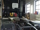 DAF  XF 95 1997 года за 8 000 000 тг. в Семей – фото 4
