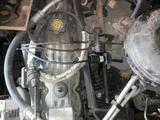Двигатель 4, 0 за 180 000 тг. в Алматы