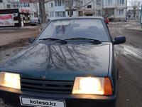 ВАЗ (Lada) 2109 (хэтчбек) 2001 года за 430 000 тг. в Уральск