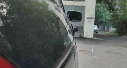 ВАЗ (Lada) Priora 2170 (седан) 2013 года за 2 800 000 тг. в Алматы – фото 2