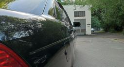 ВАЗ (Lada) Priora 2170 (седан) 2013 года за 2 800 000 тг. в Алматы – фото 3