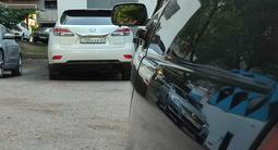 ВАЗ (Lada) Priora 2170 (седан) 2013 года за 2 800 000 тг. в Алматы – фото 5