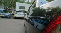 ВАЗ (Lada) Priora 2170 (седан) 2013 года за 2 800 000 тг. в Алматы – фото 4