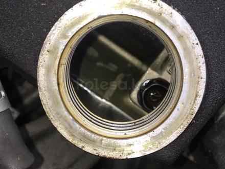 Двигатель на хонда за 210 000 тг. в Алматы – фото 2
