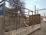Тент в Алматы – фото 4