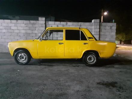 ВАЗ (Lada) 2101 1978 года за 550 000 тг. в Тараз – фото 2