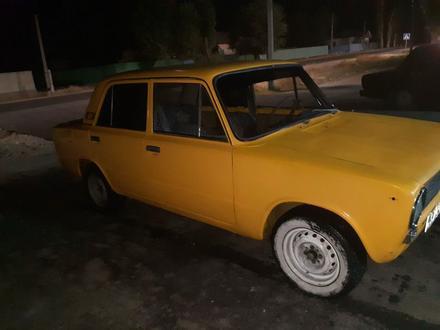 ВАЗ (Lada) 2101 1978 года за 550 000 тг. в Тараз – фото 3
