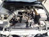 Toyota Chaser 1995 года за 1 500 000 тг. в Нур-Султан (Астана) – фото 2