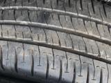 Диски за 45 000 тг. в Шымкент – фото 4