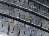Диски за 45 000 тг. в Шымкент – фото 5