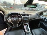 Nissan Sentra 2014 года за 5 000 000 тг. в Алматы – фото 5