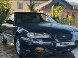 Hyundai Sonata 1996 года за 970 000 тг. в Шымкент
