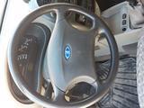 ВАЗ (Lada) 1117 (универсал) 2011 года за 1 350 000 тг. в Шымкент