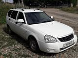 ВАЗ (Lada) Priora 2171 (универсал) 2012 года за 1 600 000 тг. в Усть-Каменогорск