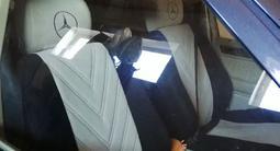 Mercedes-Benz E 300 1990 года за 1 400 000 тг. в Кызылорда