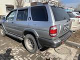 Nissan Pathfinder 2003 года за 3 900 000 тг. в Нур-Султан (Астана) – фото 3
