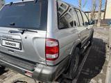 Nissan Pathfinder 2003 года за 3 900 000 тг. в Нур-Султан (Астана) – фото 5