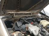 BMW 318 1985 года за 3 000 000 тг. в Усть-Каменогорск – фото 5